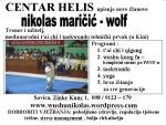 courses in Centar Helis - tecajevi u Centru Helis