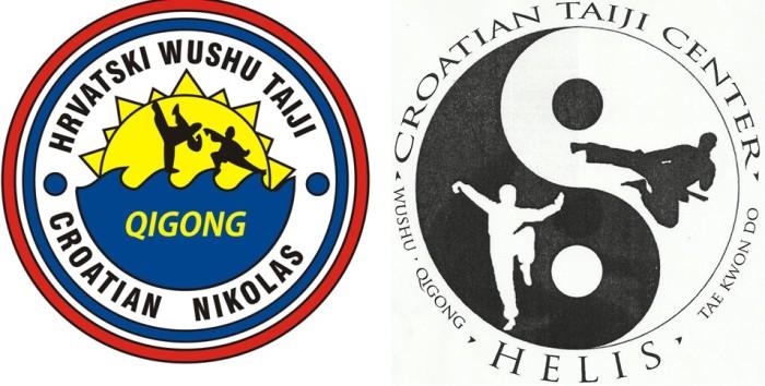 8-logo-croatian