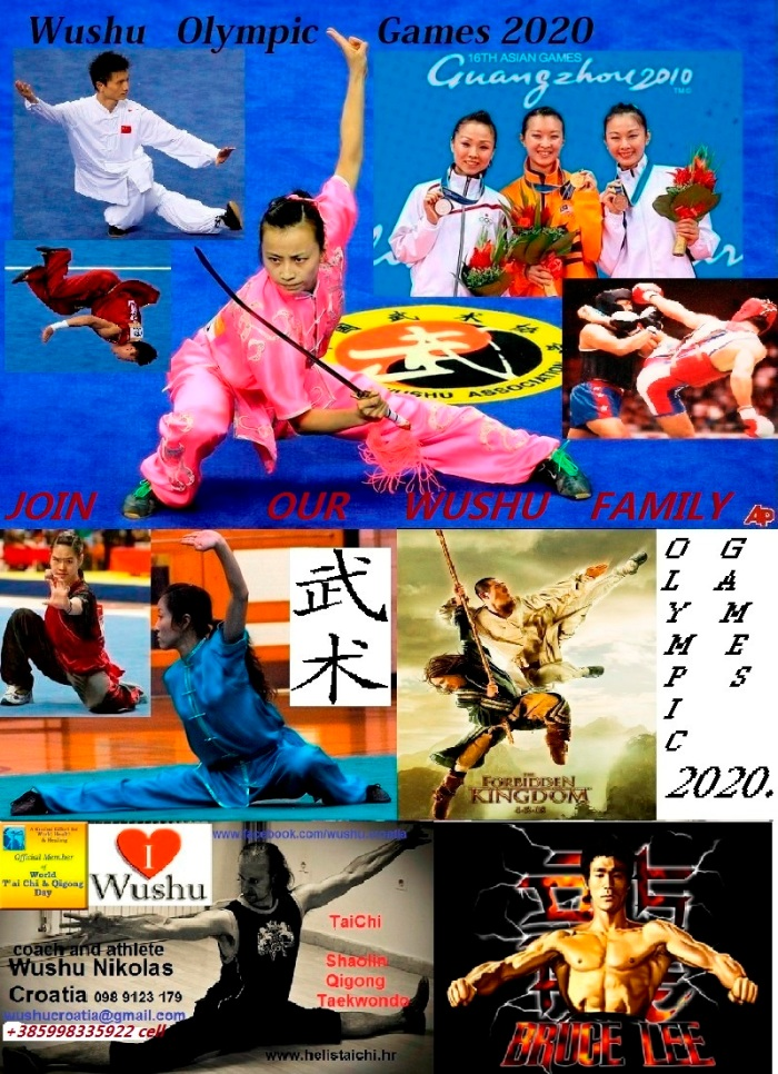 schina-asian-games-wushu-2010-11-13-22-1-15