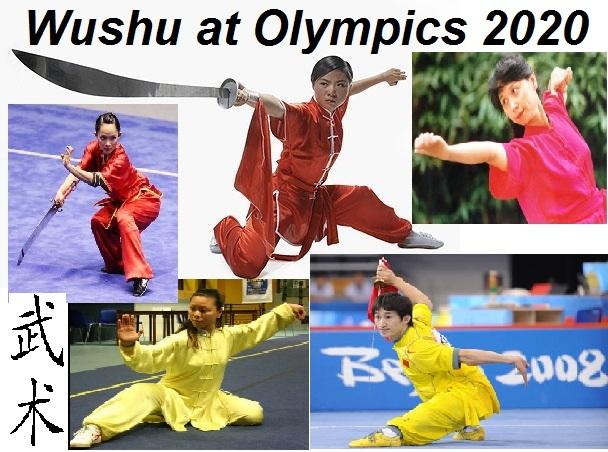 wushu-olympics