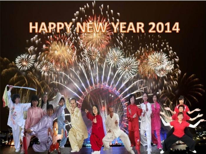 2014-wang-nikolas-helenkoh