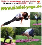 happy-new2014-yoga