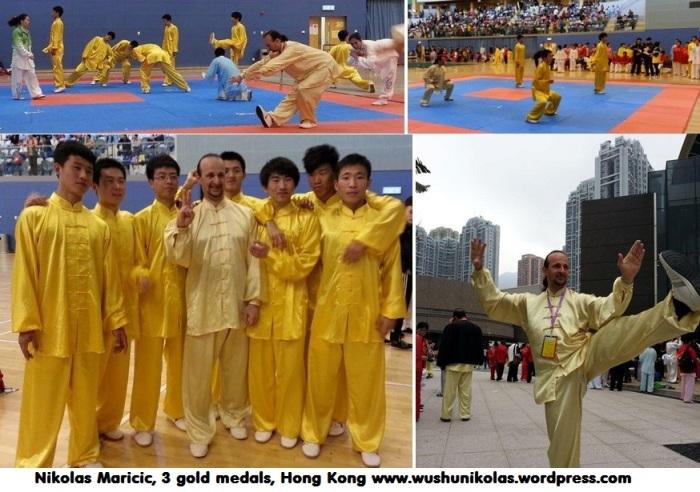 Macau-hongkong3goldmedals-combo