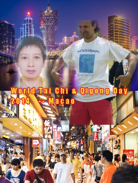 MACAU-WORLD-TAIJI-QIGONG-DAY-2014 (1)