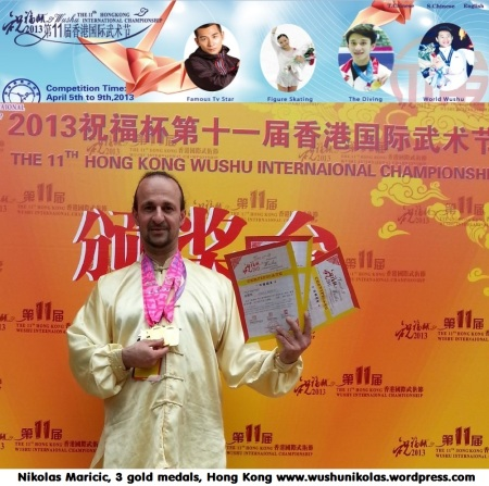 MACAU-WORLD-TAIJI-QIGONG-DAY-2014 (2)
