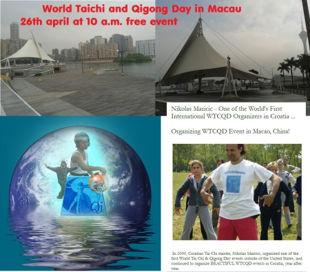 MACAU-WORLD-TAIJI-QIGONG-DAY-2014 (6)