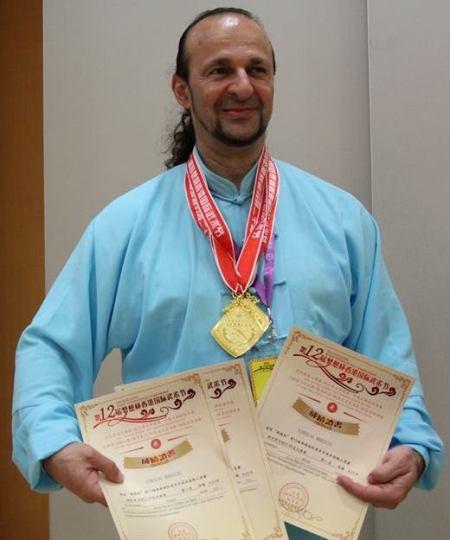 nikolas-medals1 - Copy