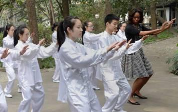 obama-taiji