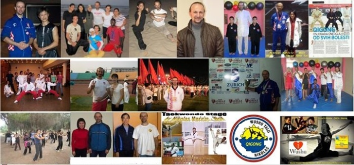 199 www_alivenotdead_com_nikolasmw  www_facebook_com_wushuqigong_2