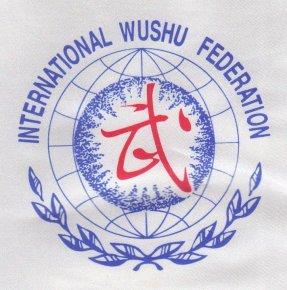 wushu-qigong-iwuf (109)