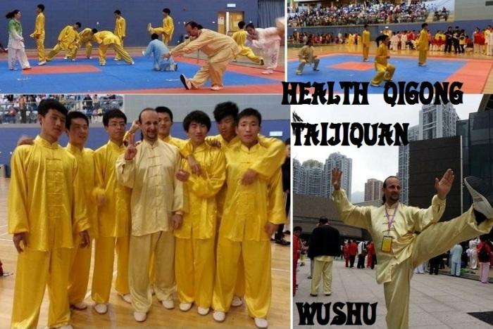 wushu-qigong-iwuf (201)