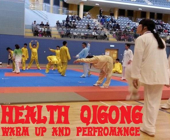 wushu-qigong-iwuf (202)