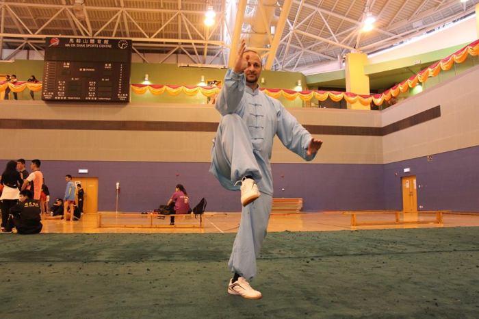 wushu-qigong-iwuf (53)