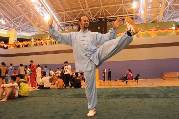 wushu-qigong-iwuf (55)