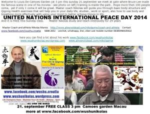 PEACE-MACAU (2)