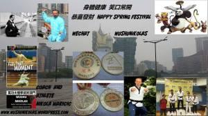 HAPPY-SPRING-FESTIVAL