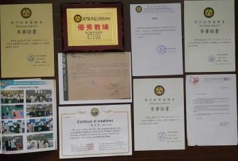 diploma-taekwondo-20161028_164626-1-2