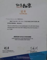 diploma-wushu-iwuf-taichi-taijiquan-20161028_172946-1-18