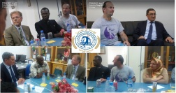AFRICA NEWS TUNIS FITAQI 2017 (18)