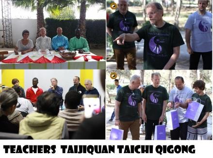teachers NEWS TUNIS FITAQI 2017 (170)