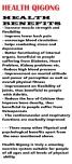 A MACAU HEALTH QIGONG CLASS BY NIKOLA SUNDAY-1