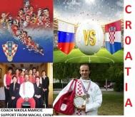 CROATIA FOOTBAL SUPPORT (1)