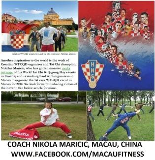 CROATIA FOOTBAL SUPPORT (2)